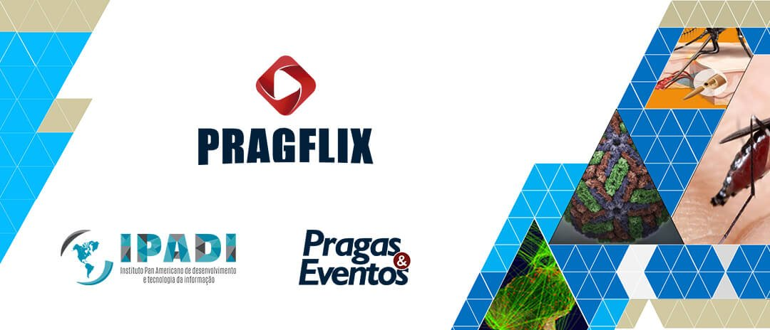 Ideia 01 - Pragflix
