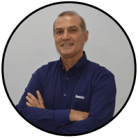 Roberto Carlos Papa