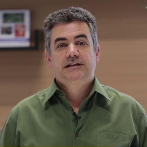 Dalton Fonseca Junior