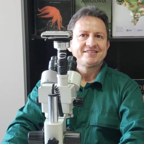 Fabio Medeiros da Costa