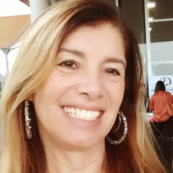 Lucy Ramos Figueiredo