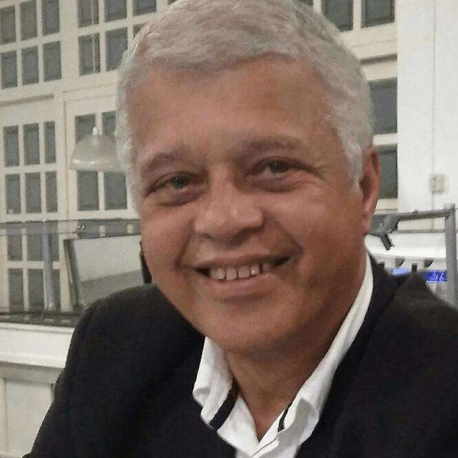 Ricardo Soares Matias
