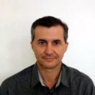 Renato Cassol de Oliveira